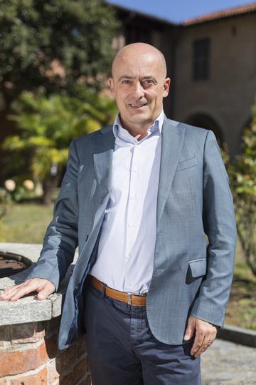 Carlo Giani