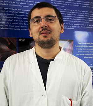 Luca Fusaro