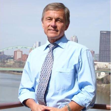 Prof. Stephen F. Badylak