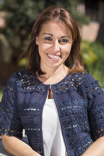 Francesca Boccafoschi