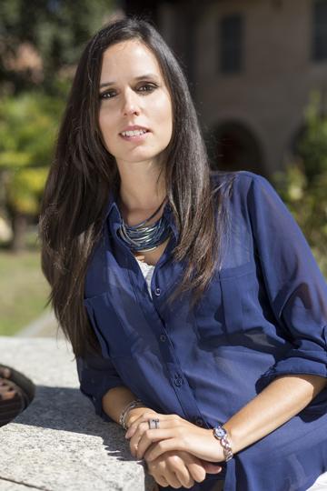 Marta Calvo Catoira