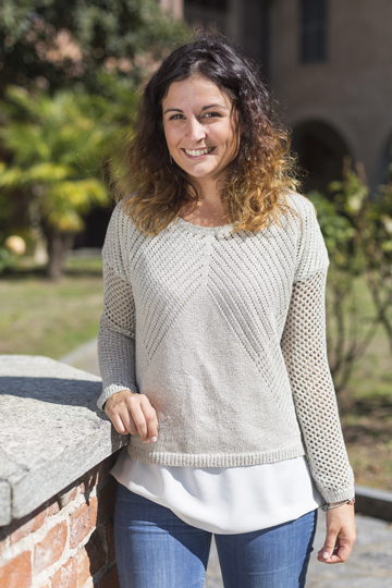 Martina Ramella